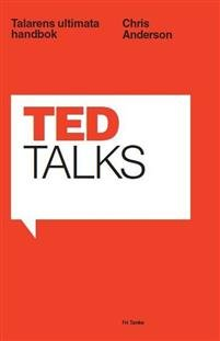 ted-talks-talarens-ultimata-handbok