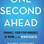 one-second-ahead